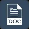 极速Word officev1.0 手机版
