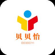 贝贝怡appv1.0.0 最新版