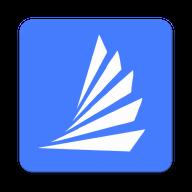 商旅众联appv2020-12-28-V01 最新版