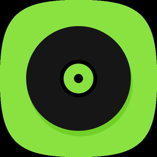 Ideal Music音乐播放器v20201229 免费版