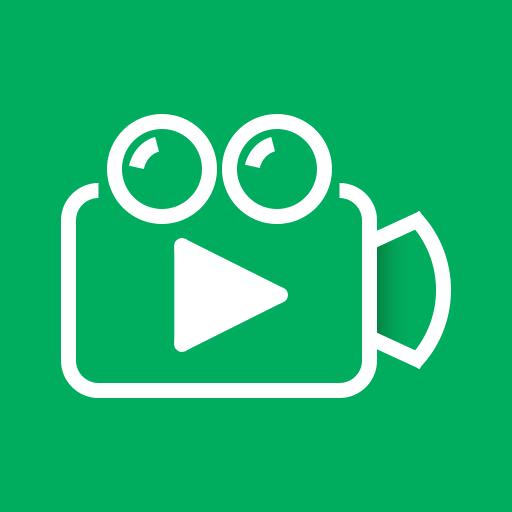 录屏录视频v1.0.10 免费版