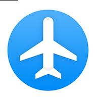 成都航准备网appv1.0.9 最新版