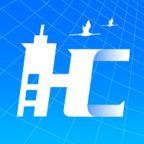 鹤城治理中心v1.0.41 最新版