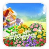 甜蜜庄园红包版v1.4.4 安卓版
