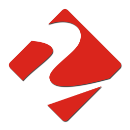 镇安手机台appv6.1.0.0 最新版