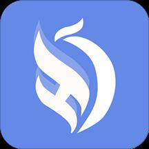 汇通原油appv1.0.2 手机版