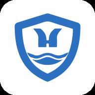 中国海洋预报appv1.1.8 公众版