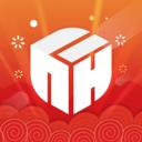 行行惠v1.9.99 手机版