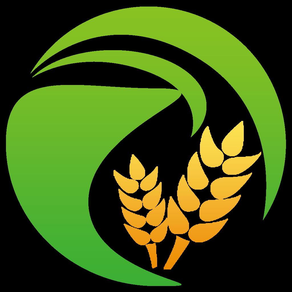 服务三农appv1.3 最新版