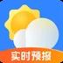掌上天气appv1.0.8 最新版