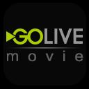 2021首发影院TVv4.2.3.5 免费版
