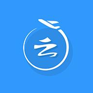 行云游v5.2.0 安卓版