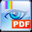 Coolutils PDF viewer(PDF文件查看器)
