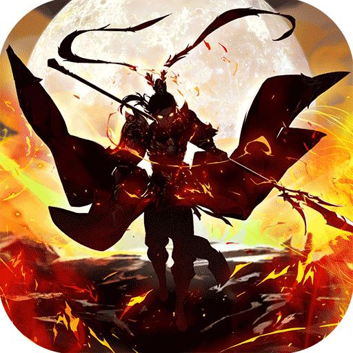 剑网3指尖对弈应用宝版v1.5.399 安卓版