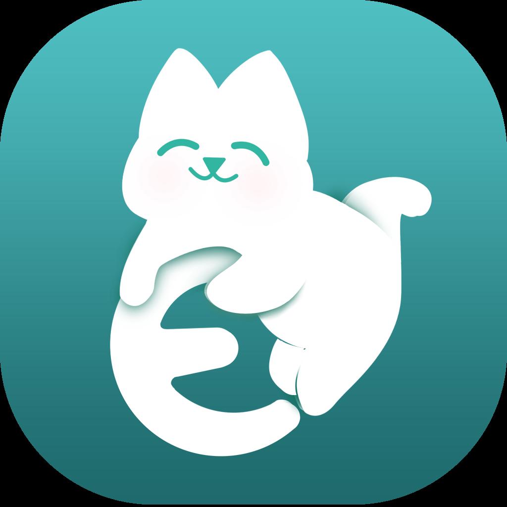 Me宠appv1.0.3 安卓版