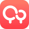 宝宝树孕育app下载v8.47.0 安卓版