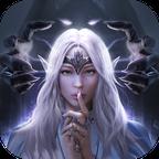 暗影大天使v1.10.11 最新版