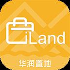 华润iLand苹果版v7.0.5 最新版