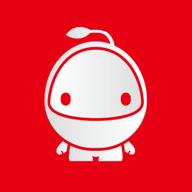 小豆社保app苹果版v2.1.0 最新版