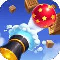 加农炮世界v1.0.3 最新版