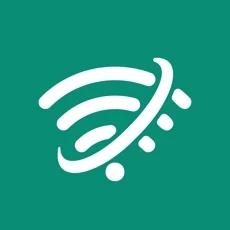 万能wifi管家极速版v1.0.5 最新版