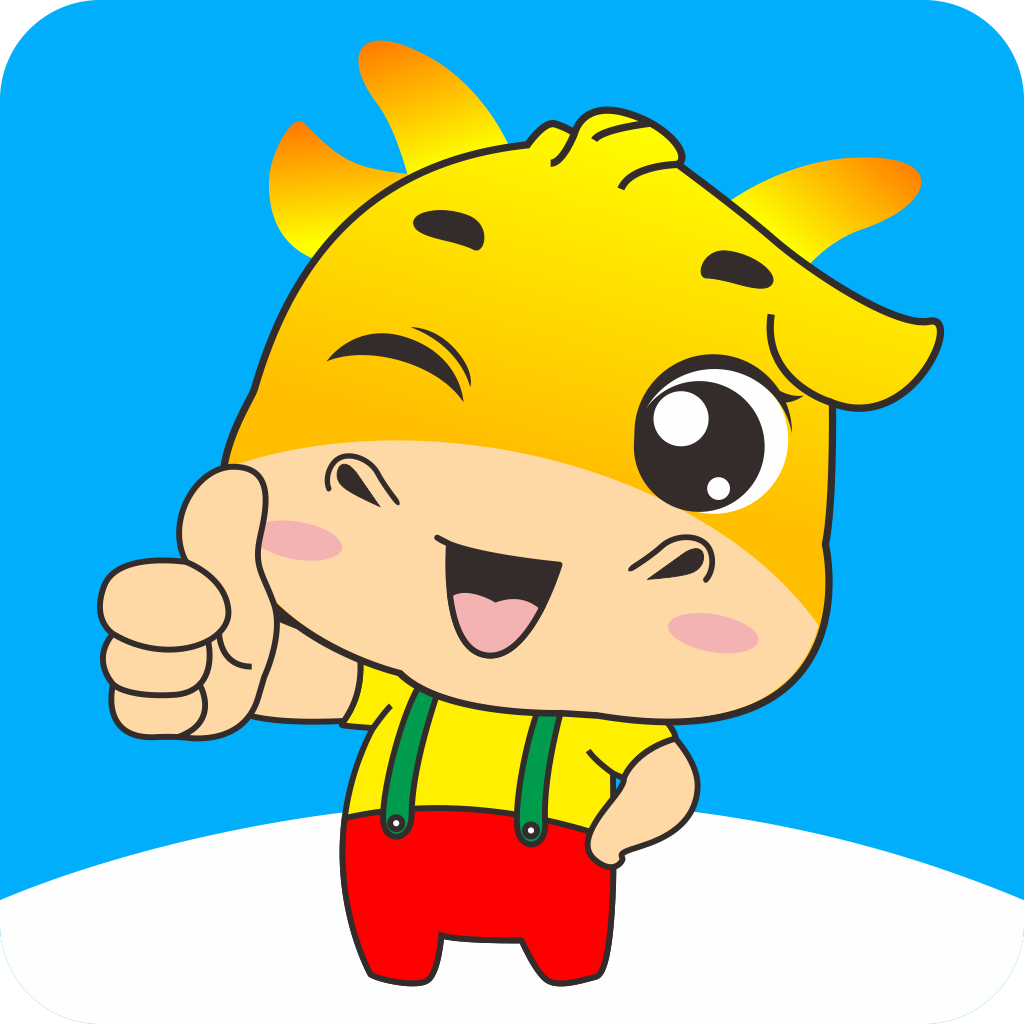 牧民游戏盒子v1.6 安卓版