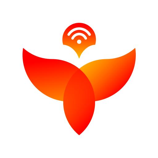 啄鸟云医药师端appv1.0.2 最新版