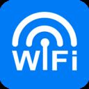 一键WiFi钥匙v1.3.7 最新版