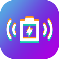 萝莉充电提示音appv1.0.0 免费版