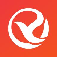 小跃跃跑腿v1.0.1-1202_1458 官方手机版