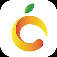 洛橙外教app