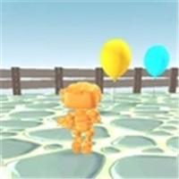 弹出气球v1 安卓版