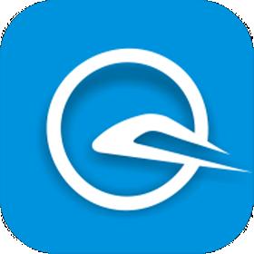 轨道在线appv2.0.2 最新版