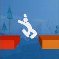 零失误的跳v0.6 安卓版