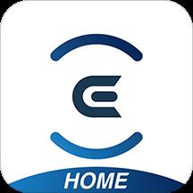 ECOVACS HOME app苹果版v1.6.1 最新版