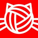 皮小猫v1.0 官方版