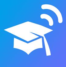飞Young宽带appv1.0.27 最新版