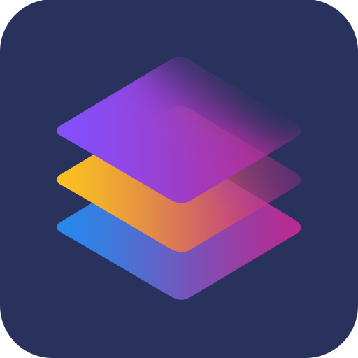 苹果小组件appv1.0 最新版