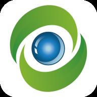 全景客appv1.0.0 最新版