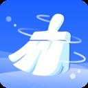 全能清理极速版v2.0.6133 手机版
