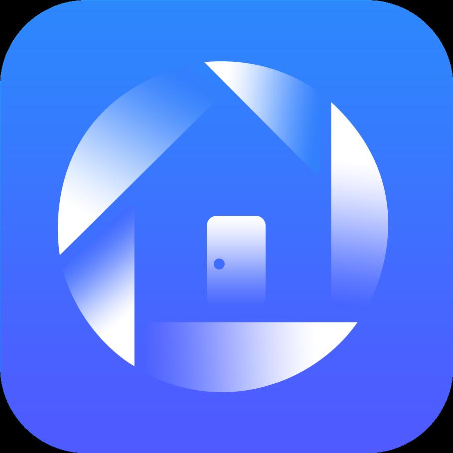 虹彩生活appv1.2.4 最新版