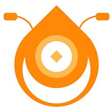 蚂蚁试客appv1.0 最新版