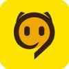 飞猪外快兼职appv1.0.2 最新版