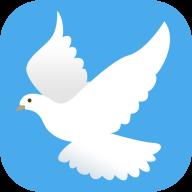 鸽子速赚appv1.0.0 安卓版