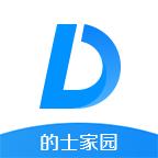的士家园appv2.0 官方最新版