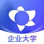 云学堂绚星appv1.0.000 最新版