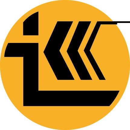 巡猎速递v1.0.0 官方版