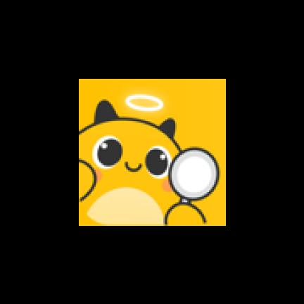 闺蜜纪v2.0.0 最新版
