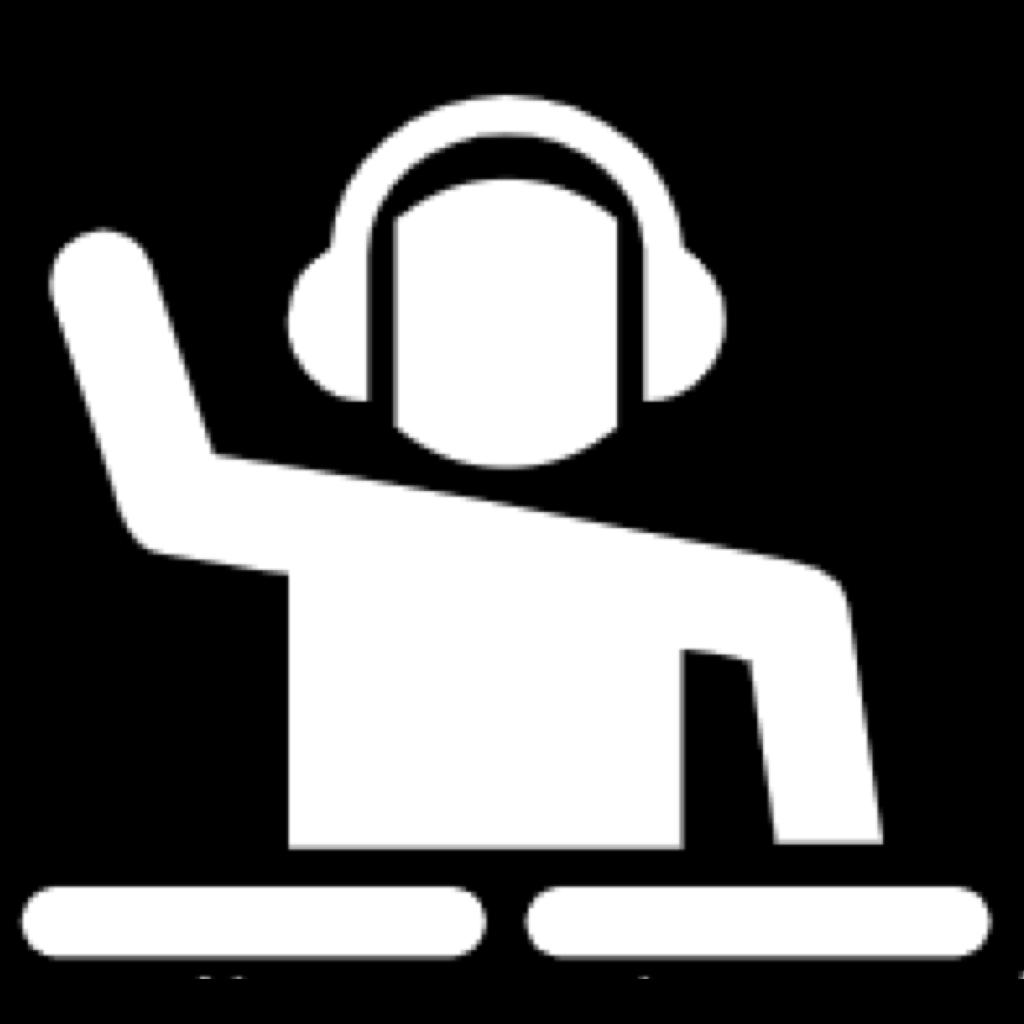 MUZ音乐appv1.0 安卓版