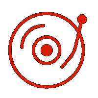 MusicHelper插件v1.0 绿色版